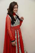 Priyal Gor Glamorous photos-thumbnail-18