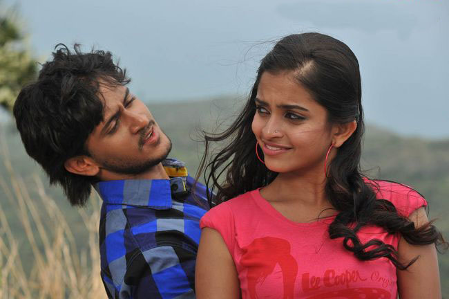 Tholisaariga Telugu movie songs download