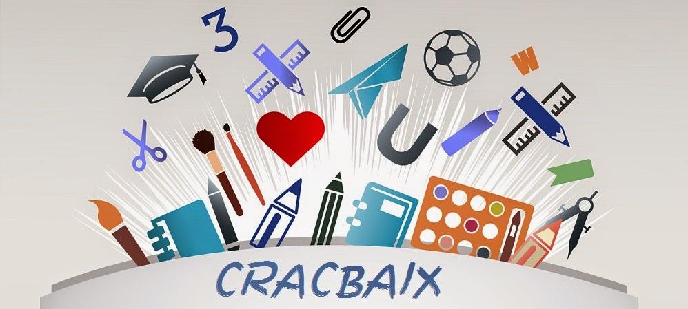 CRACBAIX