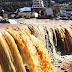Banjir Syria Adalah Satu Petanda