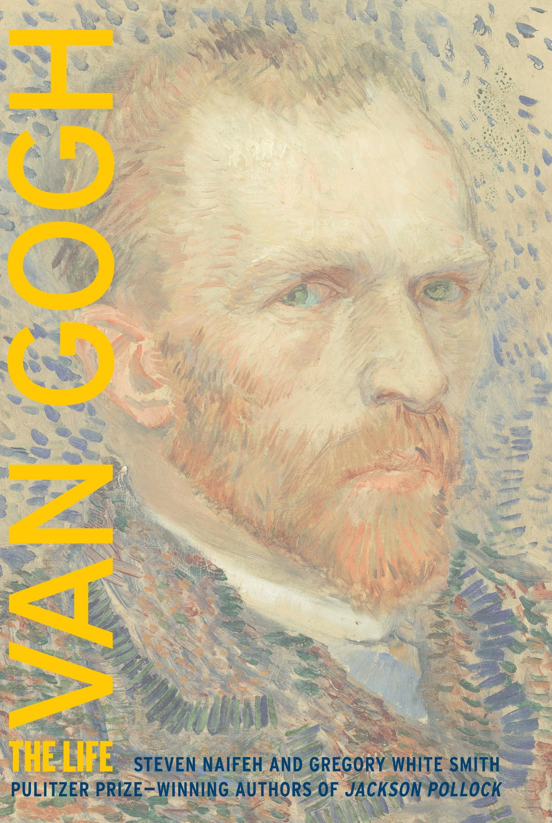 an introduction to the biography of vincent van gogh Meant for a quick 5 minute introduction to van gogh for 5-8 grade.