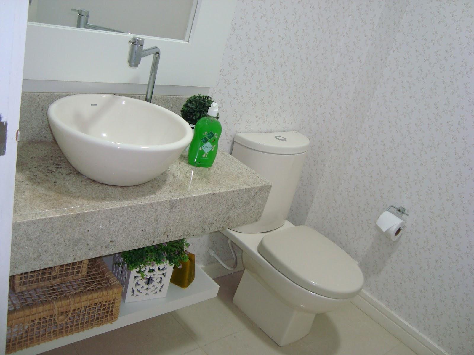 quarta feira 27 de fevereiro de 2013 #247926 1600x1200 Banheiro Branco Itaunas