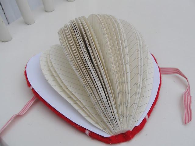 Valentine-Day-notes