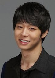 Biodata Micky Yoochun pemeran Prince Lee Gak / Yong Tae-yong