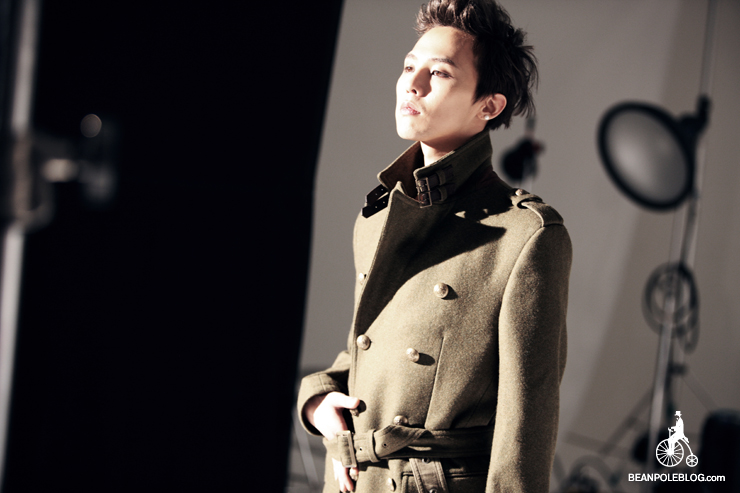 GDragon's Imagins - Page 2 MINH3919