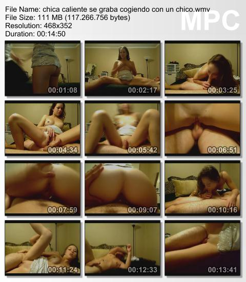 ver video porno chica caliente: