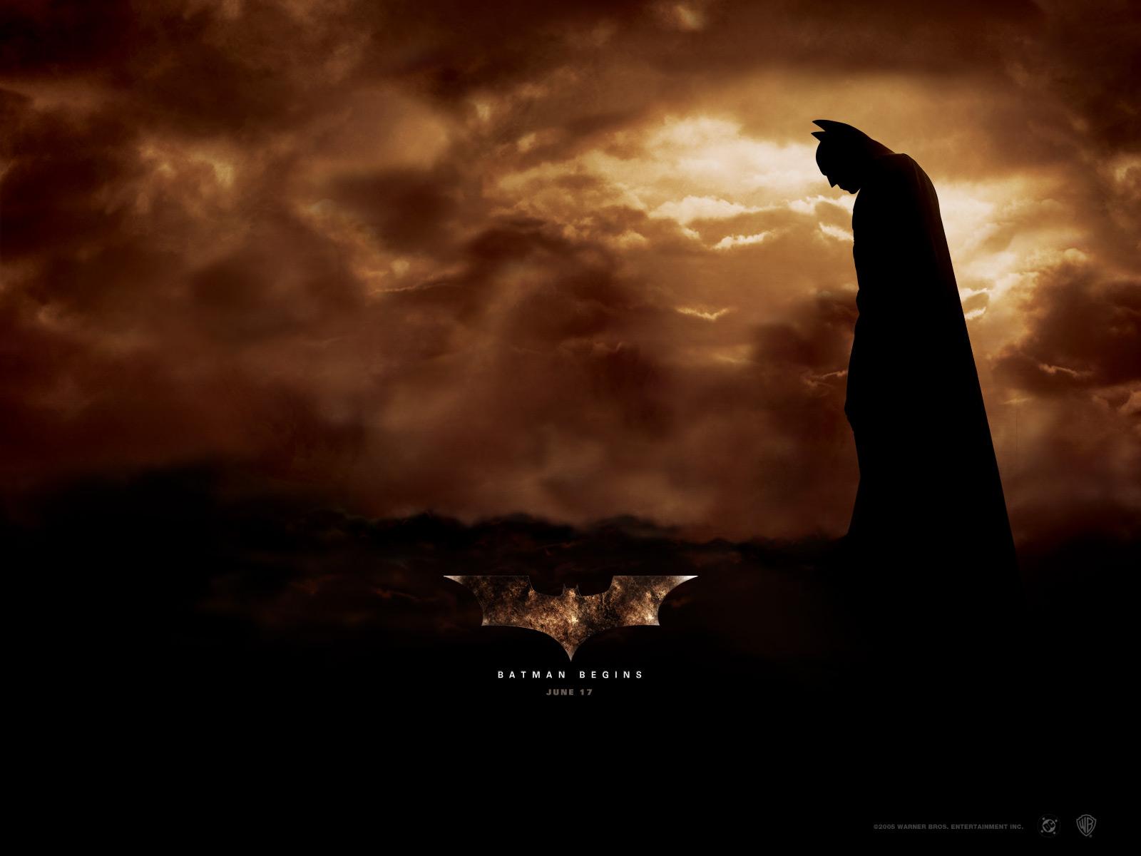http://1.bp.blogspot.com/-IHVt_AsJsyk/TpSoJ2czC1I/AAAAAAAACIk/aExWZwdgcFk/s1600/Batman-Begins-Movie-Wallpaper-006-723416.jpg
