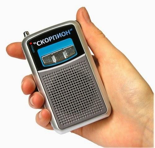 Глушители сотовых телефонов, радиотелефонов, Wi-Fi, 3G и CDMA – зачем и как блокировать работу сотовых телефонов и устройств связи