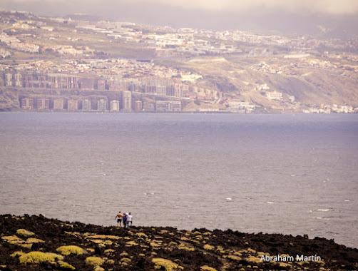 Tenerife, isla de contrastes.