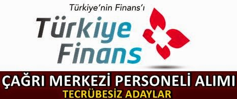 Türkiye finans iş ilanları