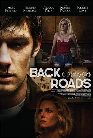 Back Roads - Legendado Filmes Torrent Download capa