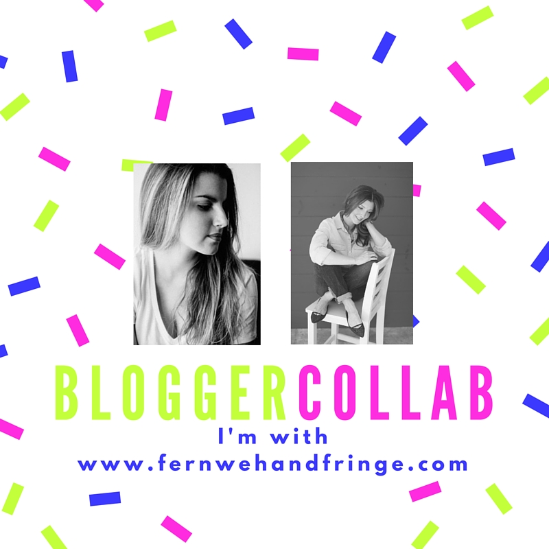 Collab Writer