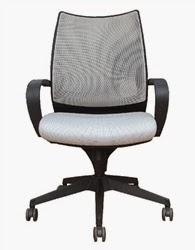 Office Chair Clearance