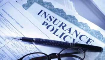 Manfaat Asuransi Mobil Sinarmas bagi Perencanaan Finansial