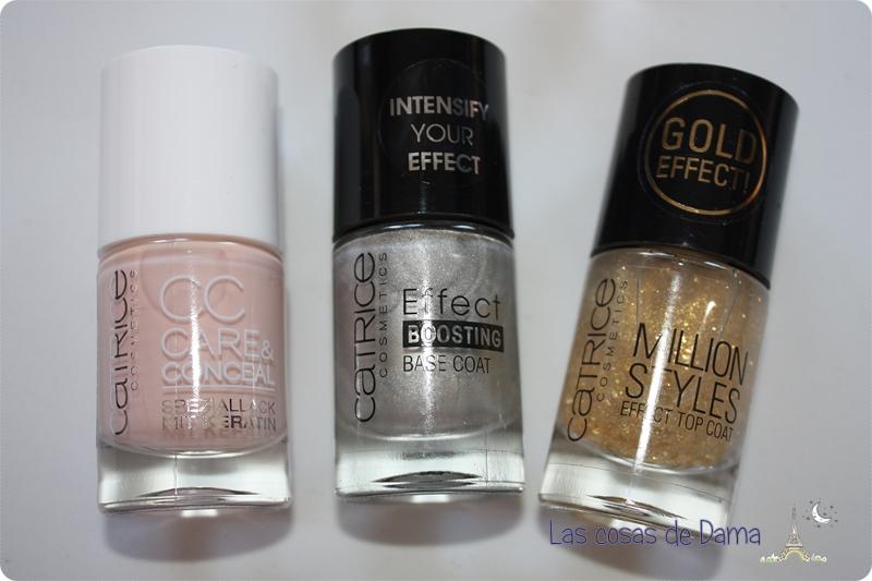 Las cosas de Dama - Blog de cosmética, belleza y estilo de vida