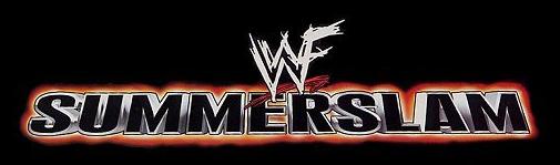 imagen de summerslam 1999, lo mejor de la lucha libre
