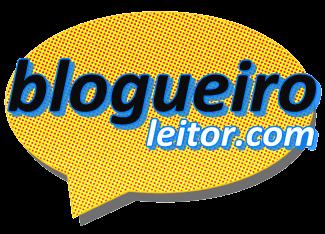 Blogueiro Leitor