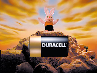 conejo_duracell_ponerse_las_pilas.jpg