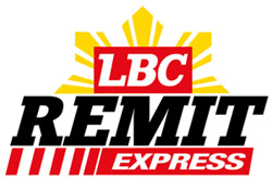 LBC Remit