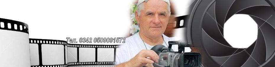 Студія документального кіно М.Бойчука пропонує: