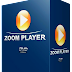 Zoom Player Home Max v8.5.1 - Full Free Download