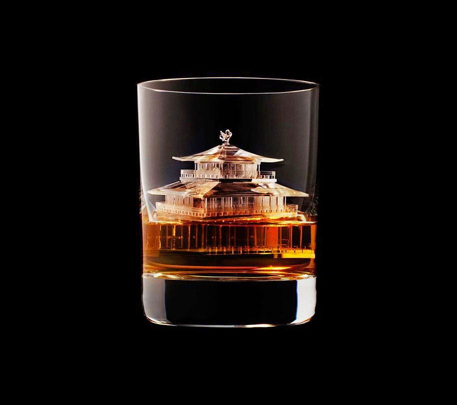 TBWA-Hakuhodo Suntory Whisky