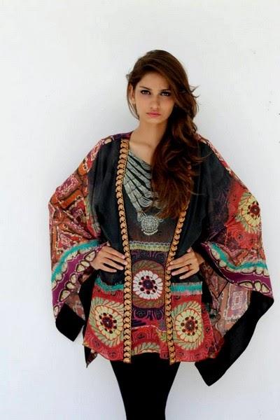 Shamaeeel - Tughra Vol-4 Eid Collection-14