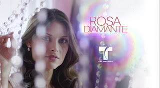 Ver Rosa Diamante captulo 81, 82, 83, 84, 85 Telenovela