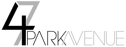 47 Park Avenue