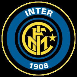 نادي إنترناسيونال الإيطالي