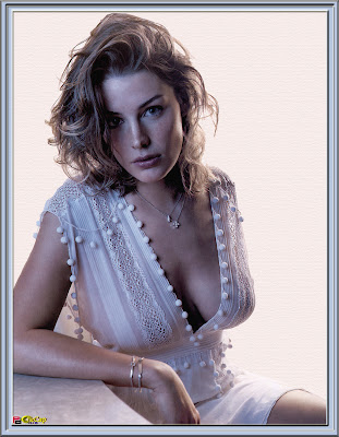 jessica pare hot photos