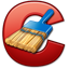 CCleaner Cleanup Tools