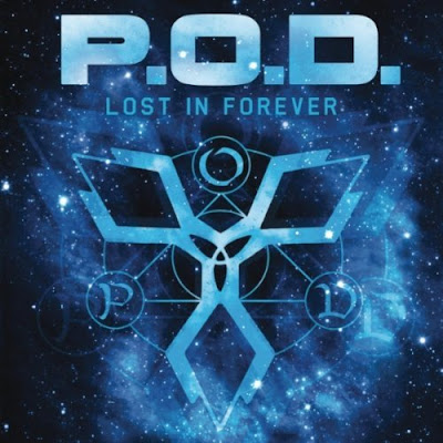 Photo P.O.D. - Lost In Forever Picture & Image