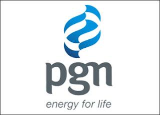 Lowongan kerja resmi PT Perusahaan Gas Negara (Persero) Tbk