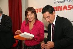 III° Congresso UGL L'Aquila