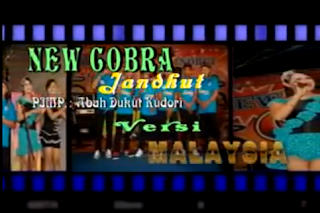 Download Video Dangdut New Cobra Sonia 3gp