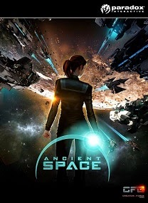 Ancient-Space-PC-Game-Cover