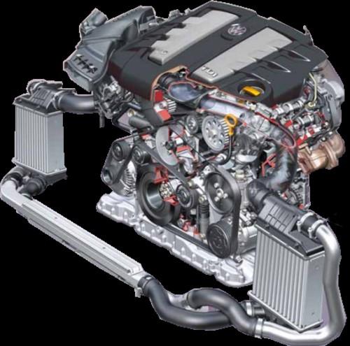Audi Q7 Price GST Rates Images Mileage Colours  CarWale