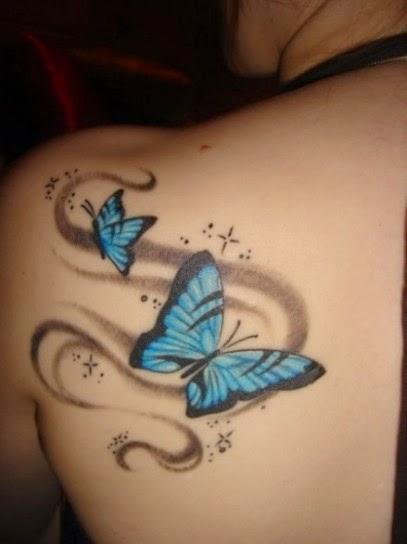 Immagini e disegni di Tatuaggi siti migliori • Scuolissima.com