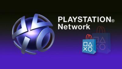 Tutorial: Como adicionar fundos à sua conta da PSN utilizando o Playstation Vita
