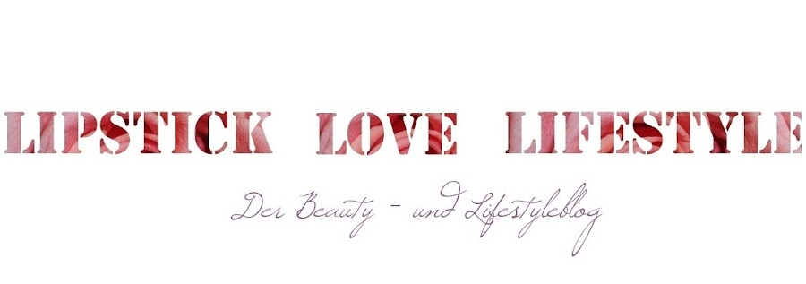 Lipstick Love Lifestyle