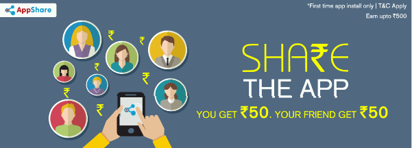 earn_unlimited_snapdeal_cash_latest_loot