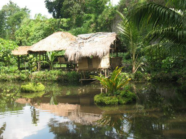 Magagandang Tanawin Sa Pilipinas Mindanao Witness The Beautiful Places Here In Polomolok