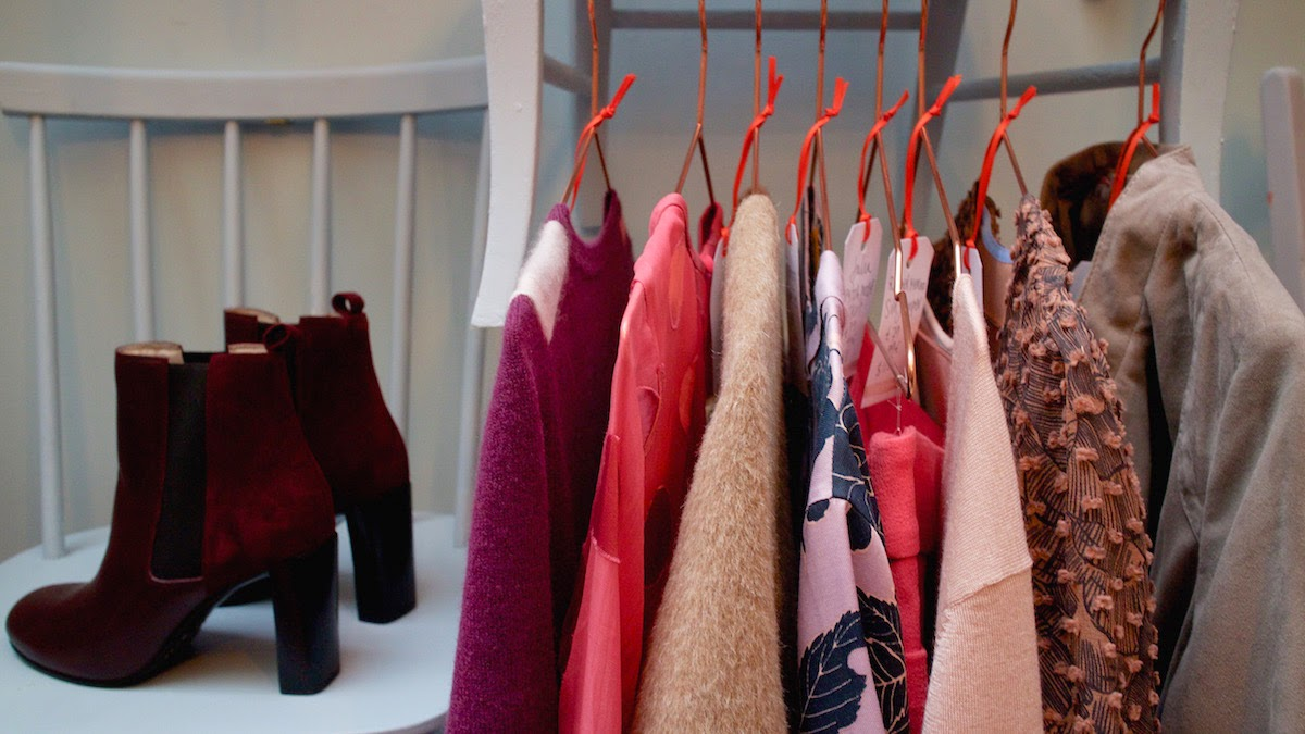 boden aw15 press day blogger picks