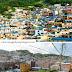 Travel to Korea with Korea Tourism's Latest TVC with Lee Min Ho
