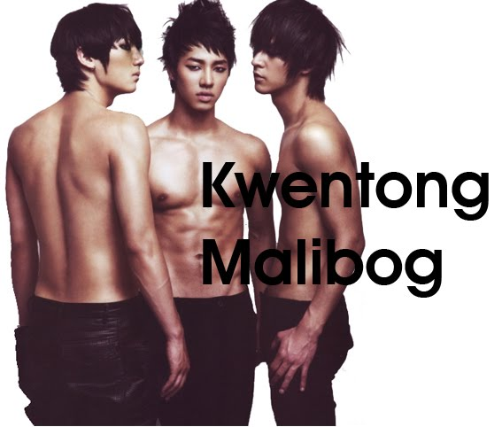 Kwentong Malibog Kwentong Kalibugan- Pinoy Gay Blog