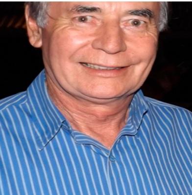 Genésio Ferneda fez apenas o que todo prefeito em sã consciência deveria fazer