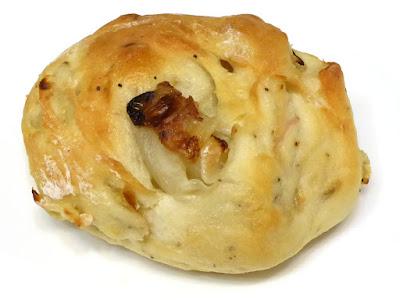 淡路の玉葱パン | DONQ(ドンク)