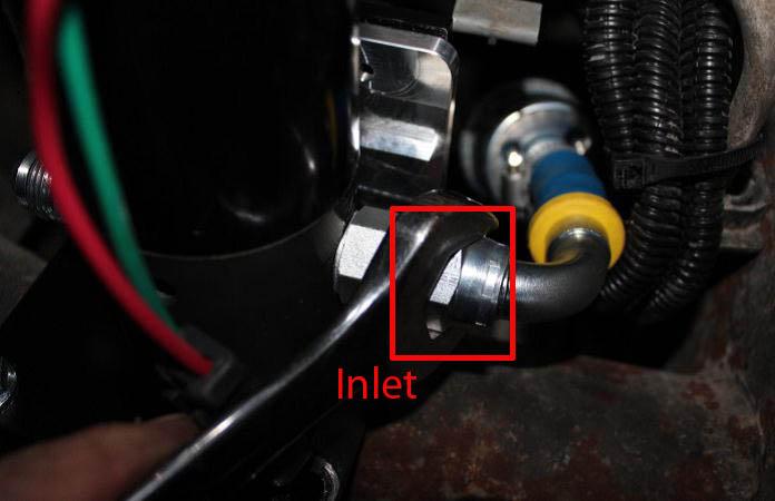Oc Diesel  Fass Duramax Flow Enhancer Install 01