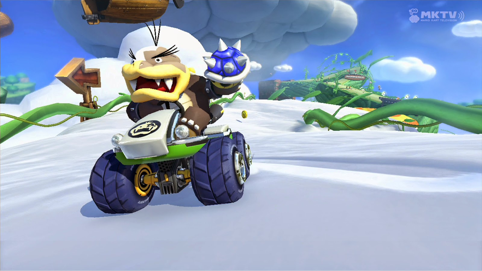 what they call games mario kart 8 original wallpapers